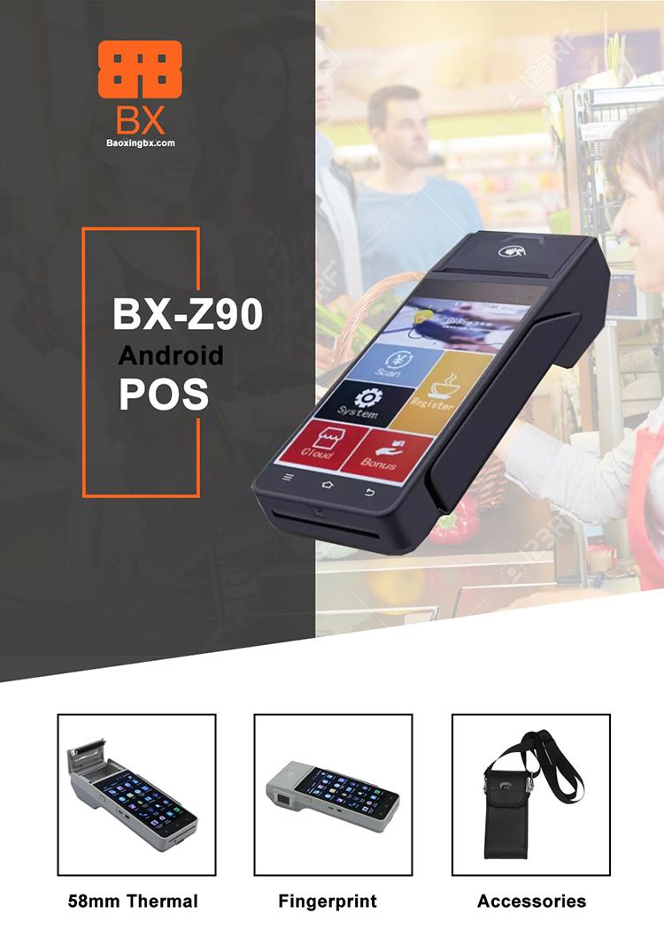 BX Z90 POS Detail 750 001