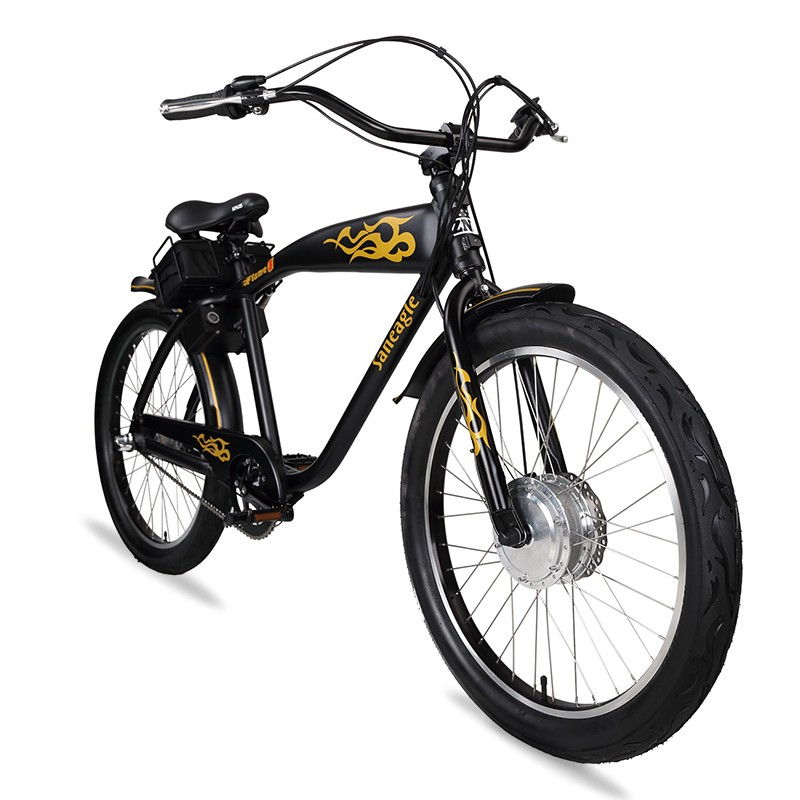 Front Drive Bicycle Wholesale Drive Bicycle Suppliers