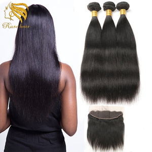 Lsy mink hair replacement Unprocessed virgin brazilian human hair extension,high quality hair prosthesis,your own brand hair
