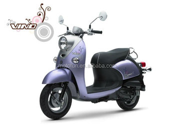 vino 50cc new scooter motorcycle buy mobility scooter motorcycle best 50cc scooter vino. Black Bedroom Furniture Sets. Home Design Ideas