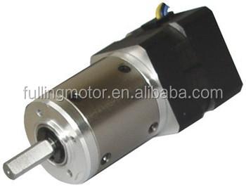 Buy Direct From China Wholesale Valeo Wiper Motor Buy