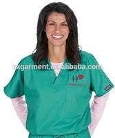 Cheap uniform scrubs/Scrubs uniforms men dickies/Scrubs uniforms men dickies