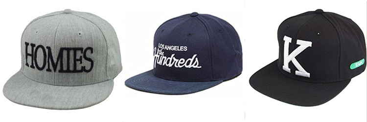 e2dd6597a6a44 wholesale custom made promotional five panel 5 panel woven label snapback  hat with leather brim