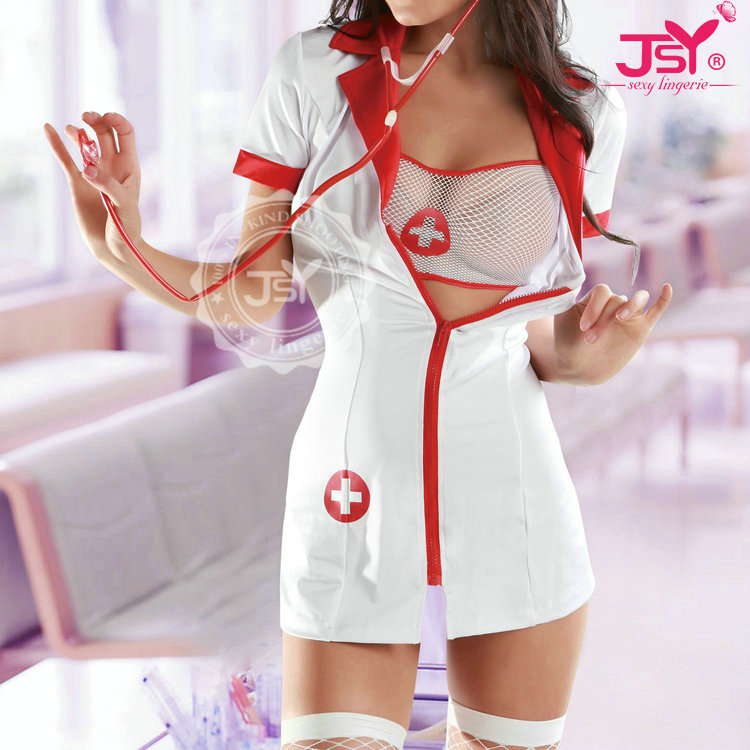 Nurse Movie Sex 105