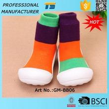 Finden Sie Hohe Qualität Gummisohlen Für Häkeln Schuhe Hersteller