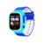 Q80 Smart Watch Kids GPS Watch