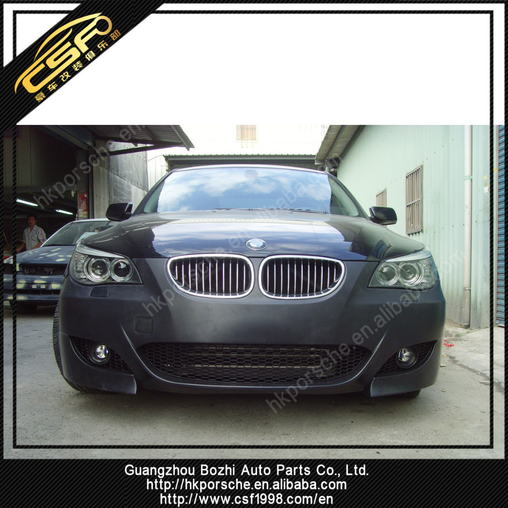 E60 Facelift M5 Body Kittuning Parts For 5 Series 03 10 Buy E60