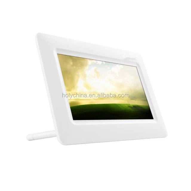 Buy Cheap China digital photo frame 8 inch Products, Find China ...