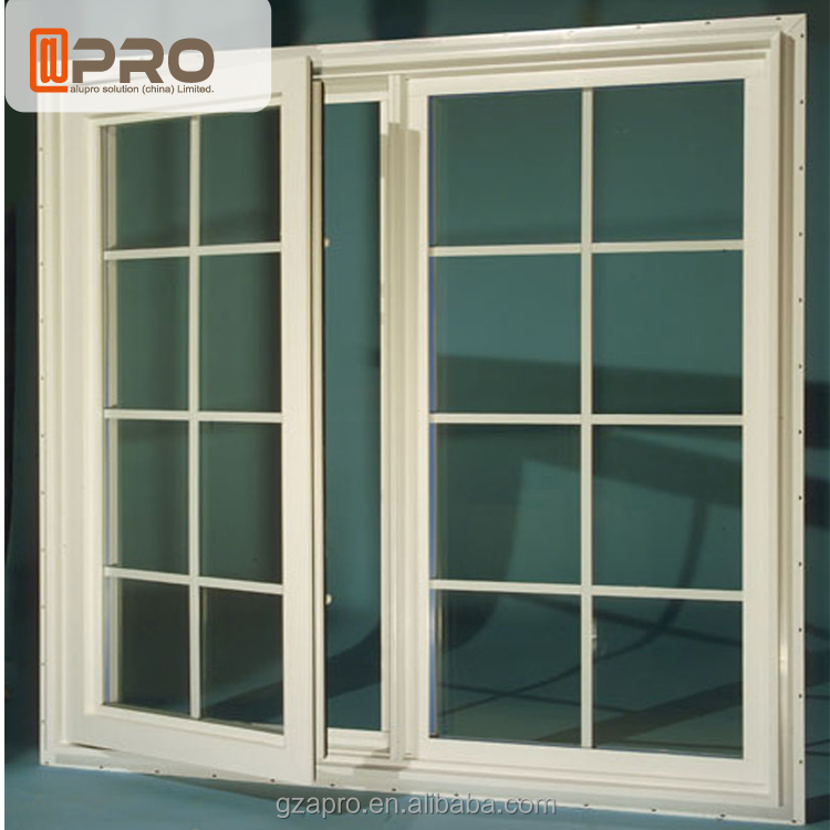 China Alibaba Gold factory/Alibaba trade assurance latest window designs with high quality GM-C390
