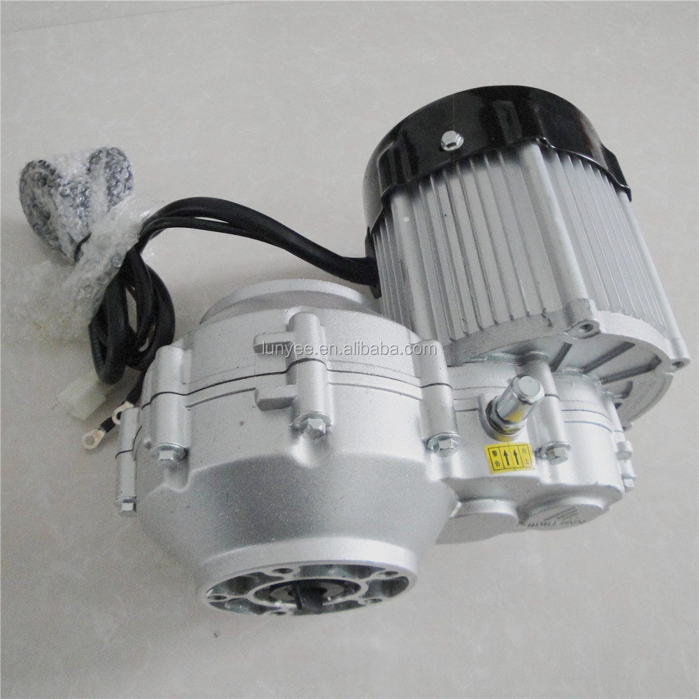 48v 1800w Dc Brushless Motor For Electric Bicycle On Sales - Buy 48v 1800w  Brushless Dc Motor,Brushless Dc Motor,Dc Motor For Tricycle Product on