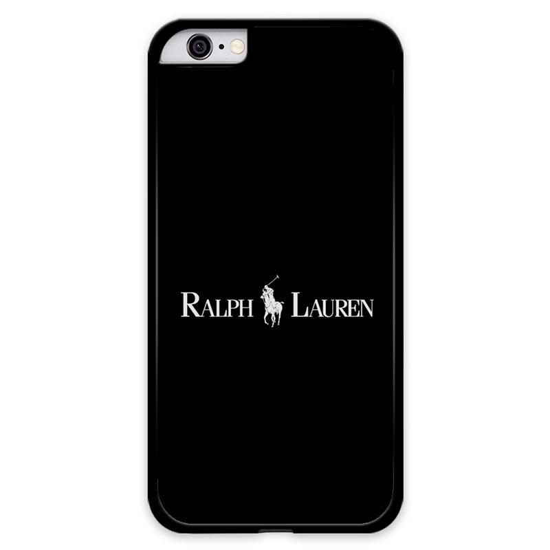 Iphone Hulle Ralph Lauren