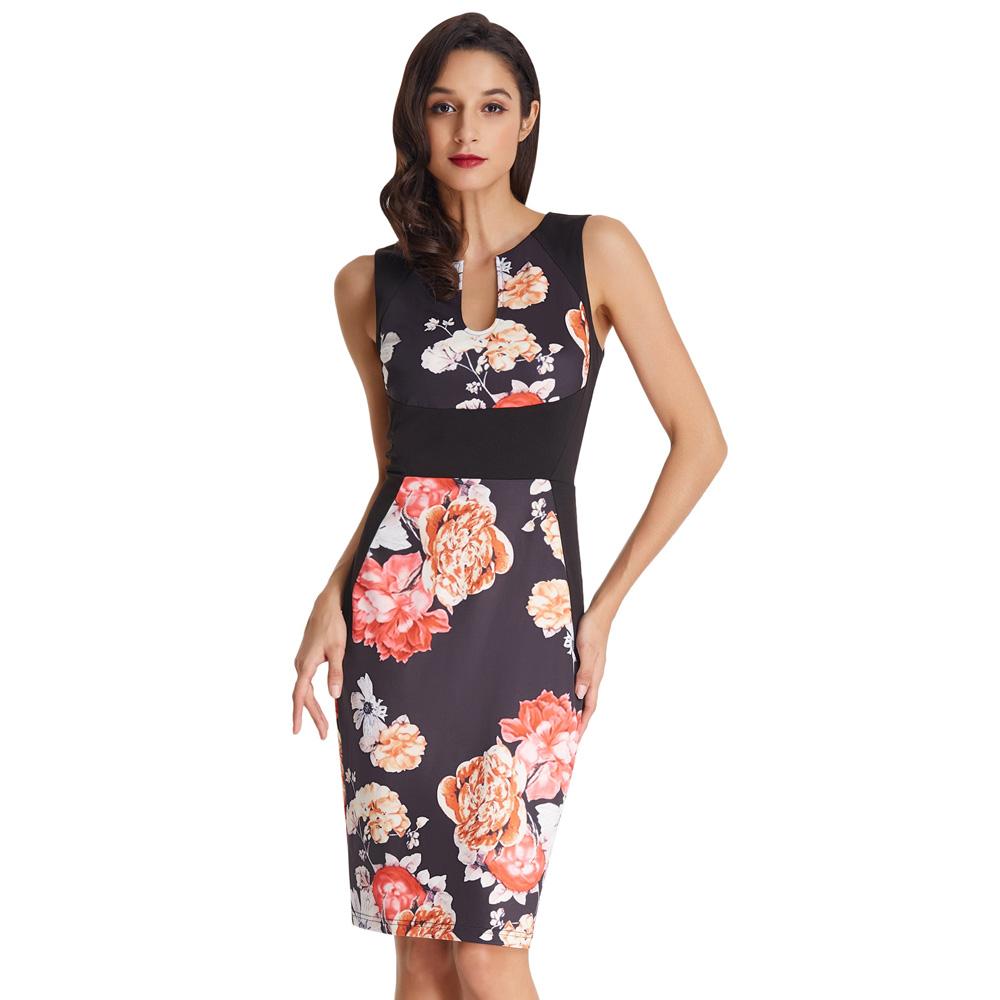 4ad60cdd0e7a2 مصادر شركات تصنيع نمط لباس ضيق ونمط لباس ضيق في Alibaba.com