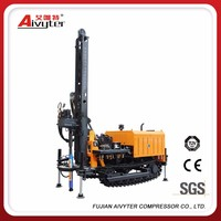 China Goods Wholesale 750Hp Drilling Rig