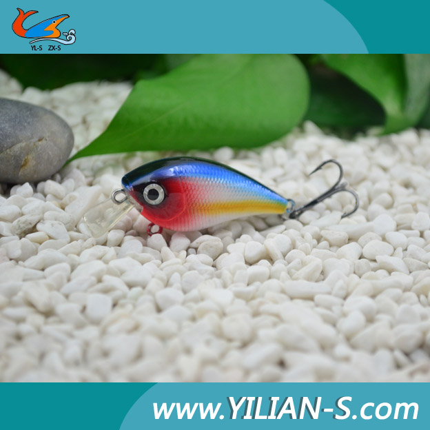 fishing lure tape