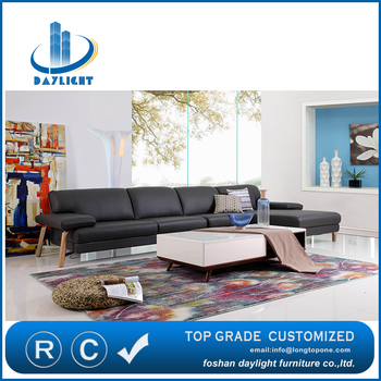Customized new model sofa sets pictures living room for New model living room furniture