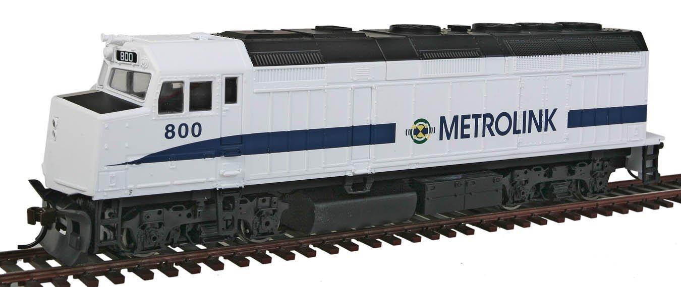 Cheap Train Metrolink Find Train Metrolink Deals On Line At Alibabacom