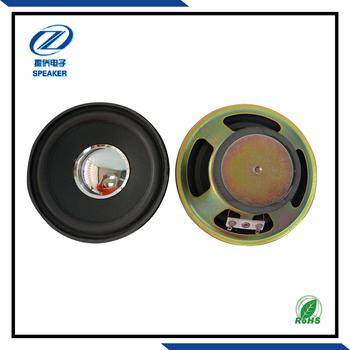 Paper Cone Audiophile Speakers And Loudspeaker White Pc Speakers 5 1 - Buy  Pc Speakers 5 1,Speakers And Loudspeaker White,Audiophile Speakers Product