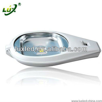 2012 new design hot sell solar led street light price