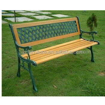 Stupendous Powdered Steel Teak Hardwood Modern Outdoor Patio Twin Seat Garden Bench Buy Public Seating Bench Modern Commercial Seating Benches Stainless Bralicious Painted Fabric Chair Ideas Braliciousco