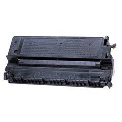 Compatible Replacement for Canon PTE31 Toner Cartridges