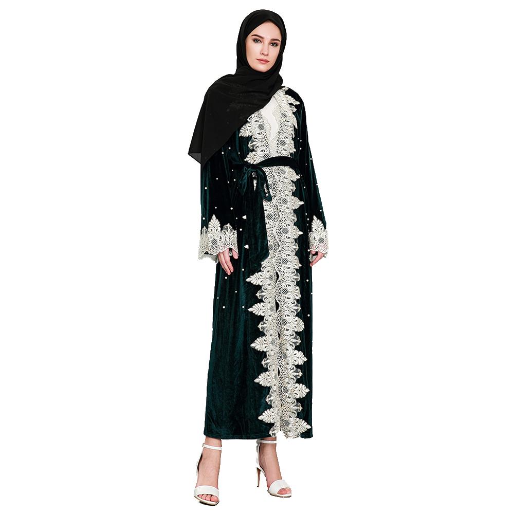 af0c1bfa6e5a0 مصادر شركات تصنيع فتح الظهر فستان سهرة مشدود وفتح الظهر فستان سهرة مشدود في  Alibaba.com