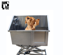 Dog Spa Bathtub, Dog Spa Bathtub Suppliers And Manufacturers At Alibaba.com