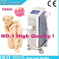 new products looking for distributors factory price 808nm diode laser portable beauty equipment