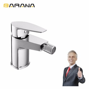 Freestanding Bidet Faucet Alibaba Manufacture Italian Bidet Faucets Factory Sink Taps With Free Fitting