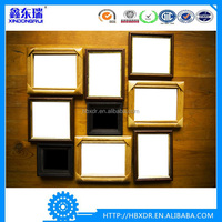 Nice Surface Photo Frame ,6063 Aluminum Alloy Frame Picture Photo Frame