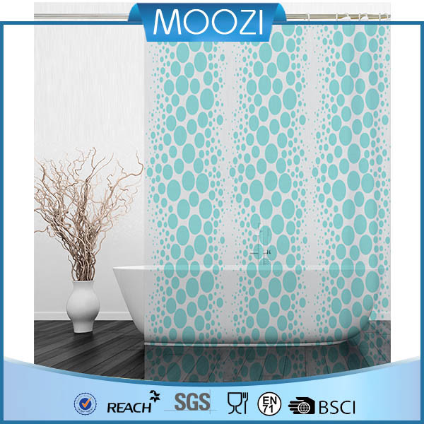 vinyl shower curtain printing vinyl shower curtain printing suppliers and at alibabacom