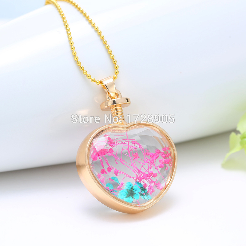 listing necklace locket keepsake lockets bridesmaid pendant au long il