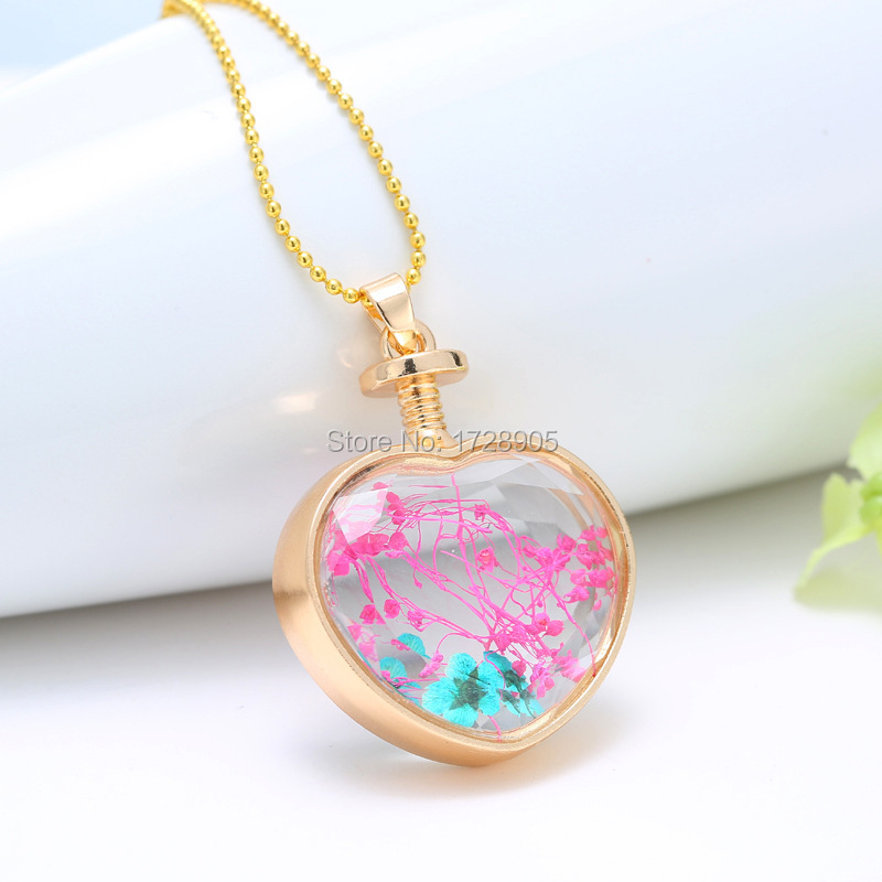 rose floral etsy freshyfig the gold paisley leaves lockets layered photo get long deal locket necklace and jewelry pink shop