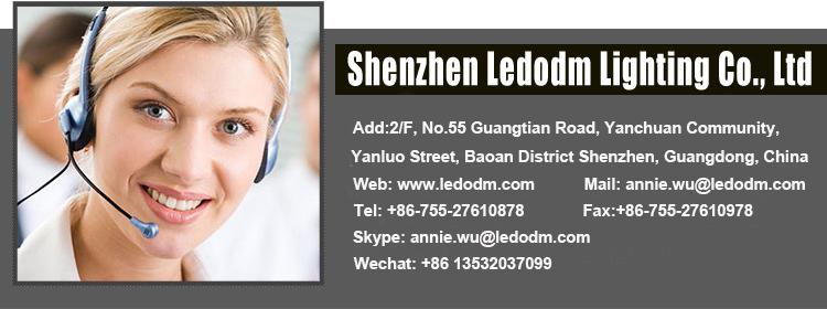contact info(2).jpg