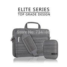 Brand Business Computer Bag 11 Laptop Bag 13 Laptop Briefcase 15.6 Computer Accessories Bag Men's Travel Bags Wholesale