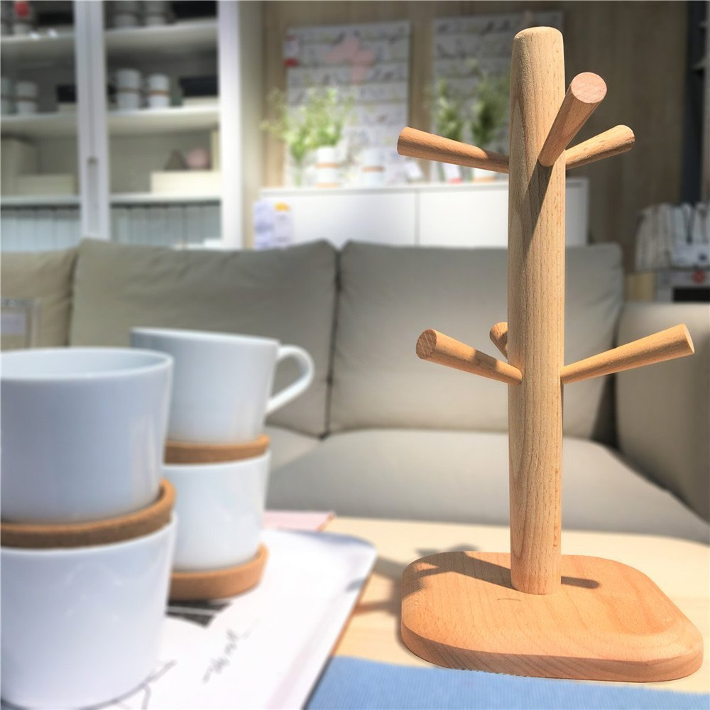 wood-coffee-cup-holder-cup-holder-for
