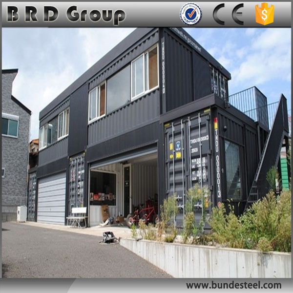 prefab shipping container house for sale prefab shipping container house for sale suppliers and at alibabacom