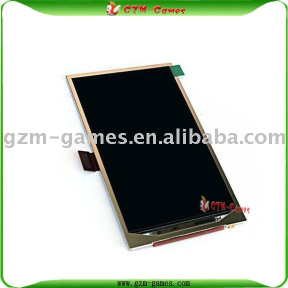 For HTC Touch Diamond II T5353 LCD display