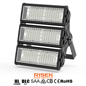 Marine Pendant Lights IP65 120lm/w 150W Led Warehouse Luminaires With CE RoHS TUV SAA