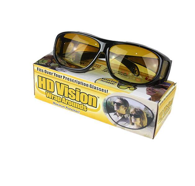 228de5e97 مصادر شركات تصنيع عدسات الرؤية الليلية وعدسات الرؤية الليلية في Alibaba.com