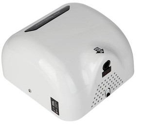 Bathroom Automatic Sensor Electric Hand Dryer China