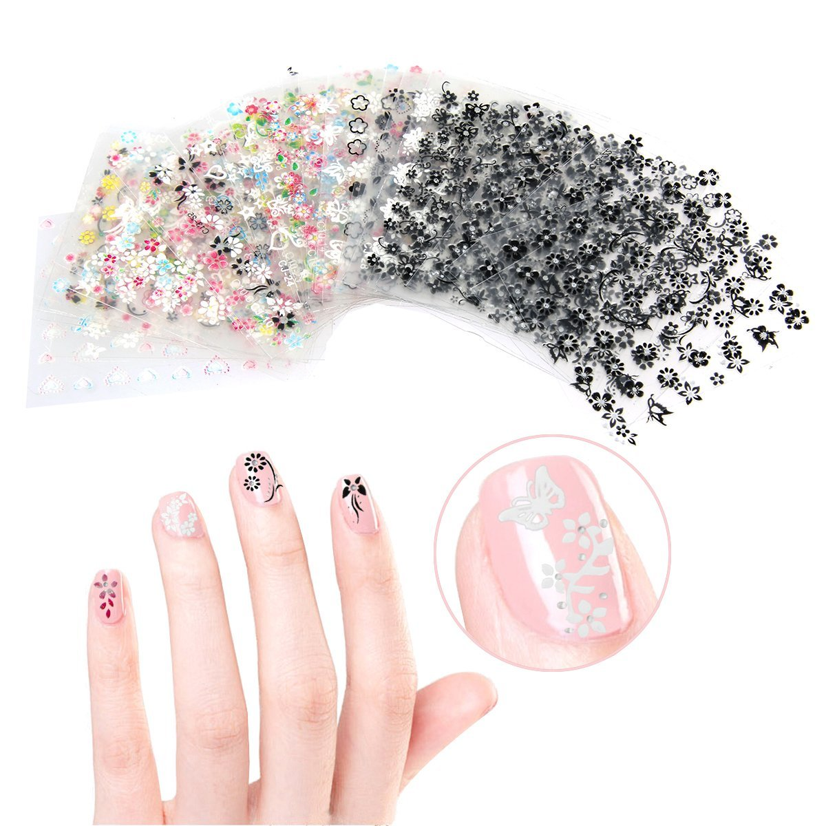 Cheap Gothic Nail Design Find Gothic Nail Design Deals On Line At