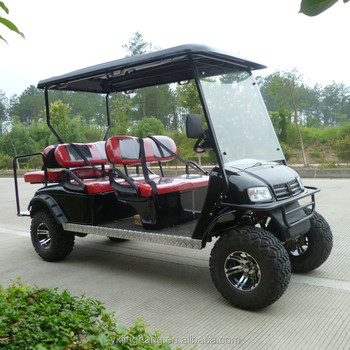 Popular 6 Pengers Gas Golf Cart For Sale/6 Person Golf Cart With Off on golf carts junk, golf carts furniture, golf carts auction, golf carts maintenance, golf carts parts breakdown, golf cart wrecks,