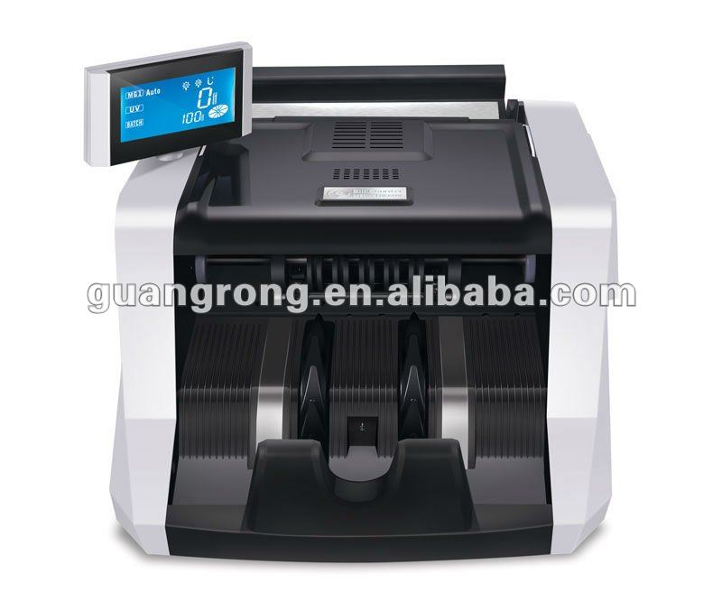 reliable reputation machine for fake money GR168