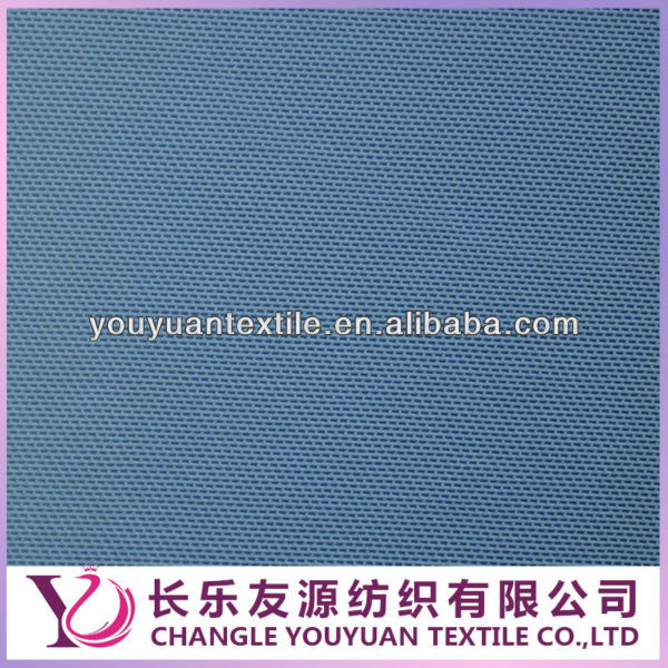 5040 White Polyester Spandex Blend Jersey Mesh Fabric for Lining