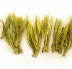 Top quality New Harvest Yellow Tea Huoshanhuangya Tea - 4uTea | 4uTea.com