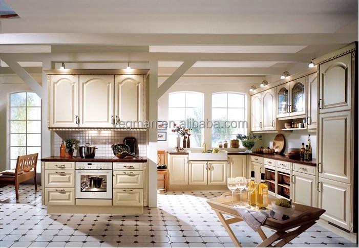 Best Price Kitchen Cabinet, Best Price Kitchen Cabinet Suppliers ...