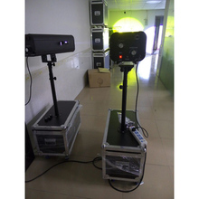 <span class=keywords><strong>Concert</strong></span> spot follow moving head licht 7R 230 W volgspot licht