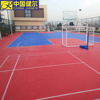/product-detail/ce-iso-basketball-flooring-floor-pp-interlock-flooring-60730114344.html