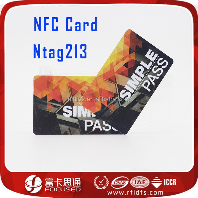 Buy cheap china glossy business card paper products find china glossy paperpvc printable blank card for business boosting rfid card reheart Choice Image
