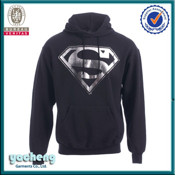Custom Made Hoodies Cotton Printed Men Hoody Fashion Man Cheap ...